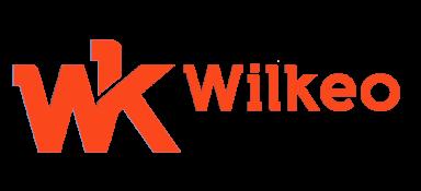 Wilkeo