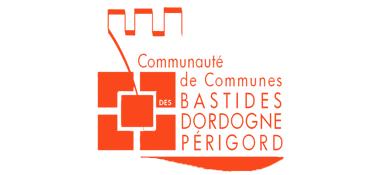 Communauté de communes des Bastides Dordogne-Périgord