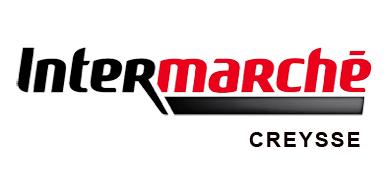Intermarcher Creysse