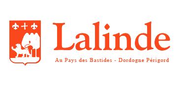 Lalinde