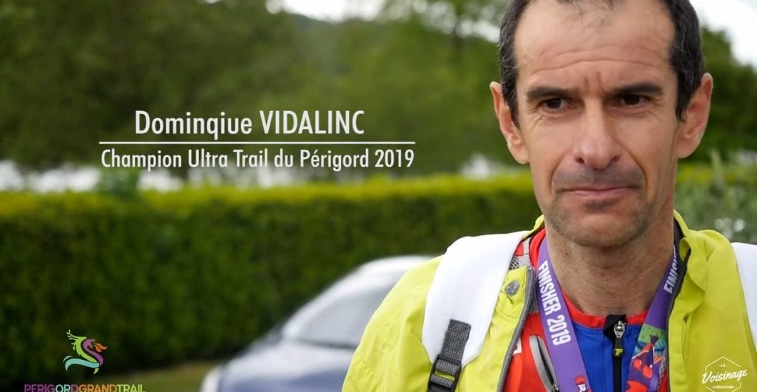 Interview dominique vidalinc