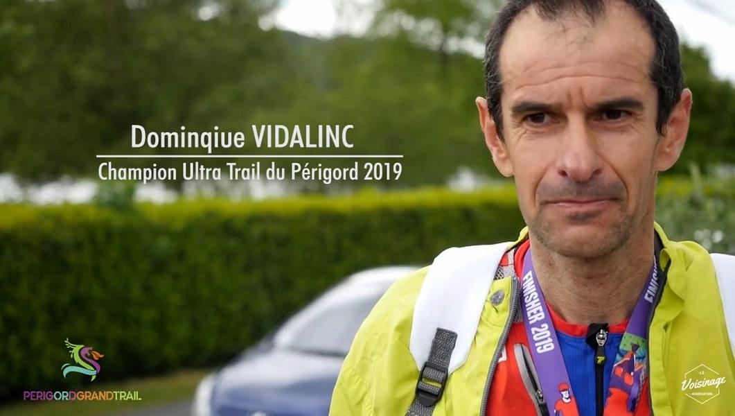 Interview dominique vidalinc